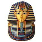 "Système : ""Guérisseur Pharaons"""