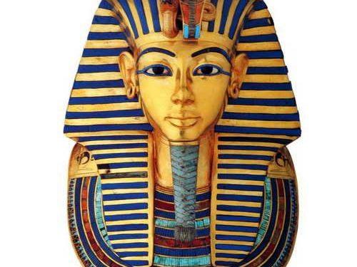 Guérisseur Pharaons