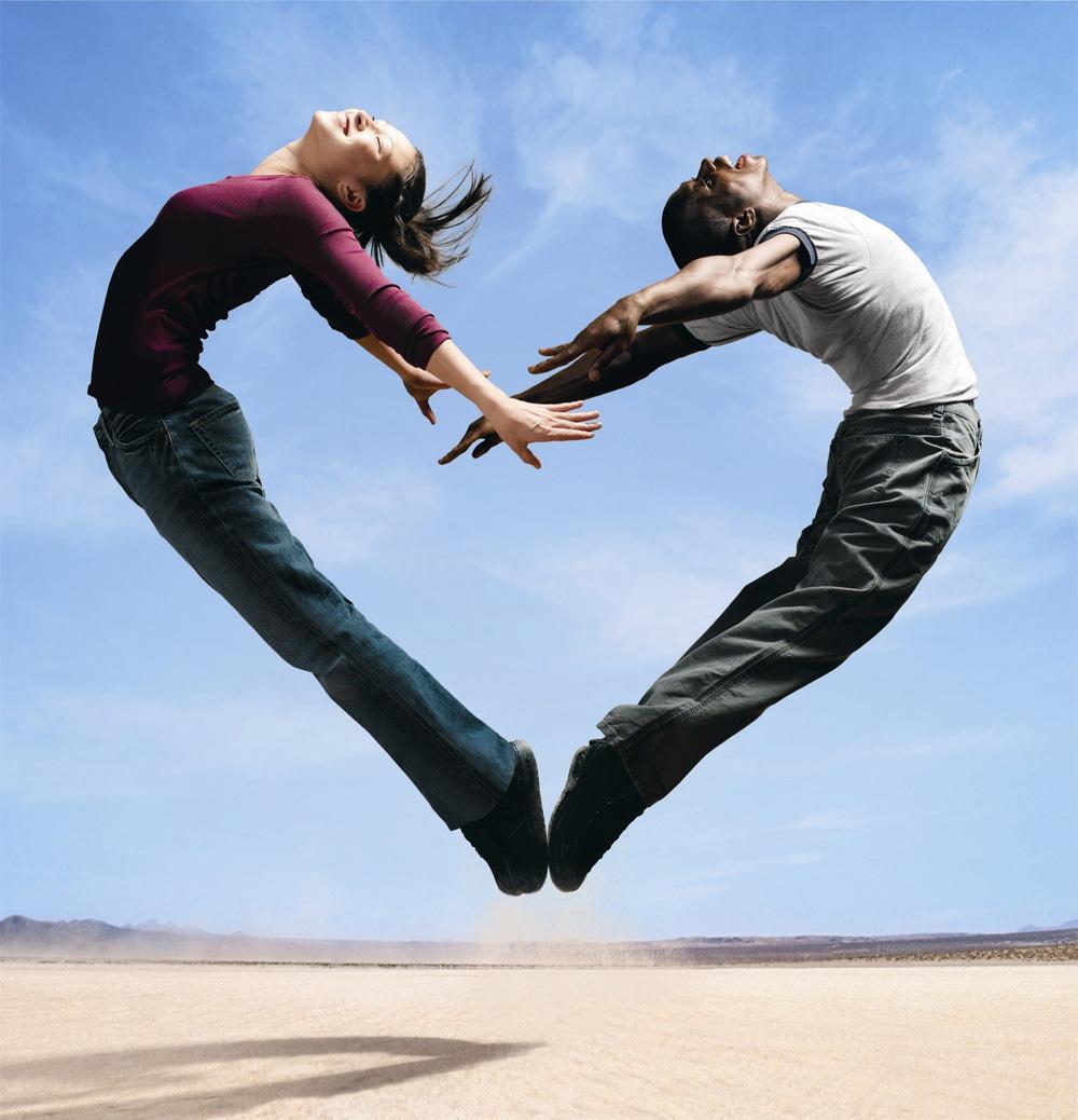 http://amour-du-reiki.com/wp-content/uploads/2012/05/coeur-amour-joie-exaltation-bonheurencore-lhi-L-f3yxF1.jpeg