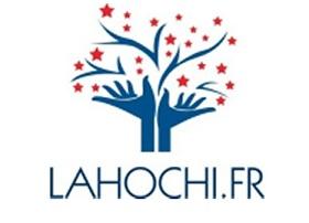 logo-lahochi_fr_v2