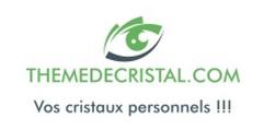 logo themedecristal