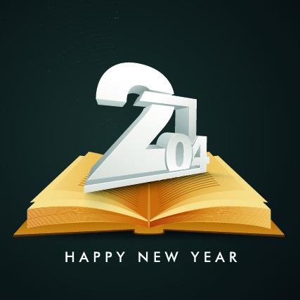 Et une bonne année 2014 !!!