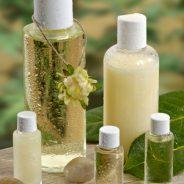 FORUM 104 : Conférence-atelier sur les Vibraciels® : Parfums énergétiques d'harmonisation