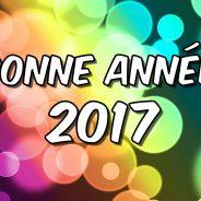 [ACTUALITES] Nouvelles du site Amour-du-reiki.com
