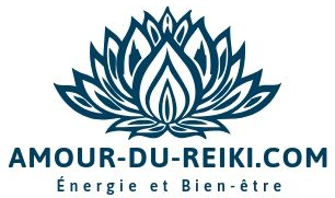 Amour du REIKI