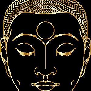 Zen - Spiritualité